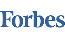 Forbes - Official Member